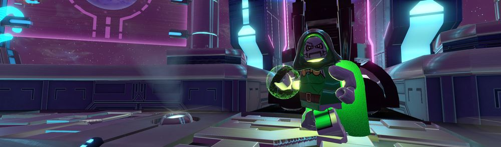 lego_marvel_super_heroes_characters_4_20130724_1228833427.jpg