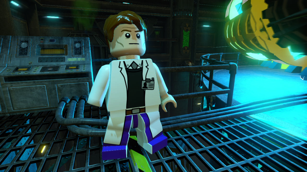 lego_marvel_super_heroes_characters_4_20130724_1466122790.png