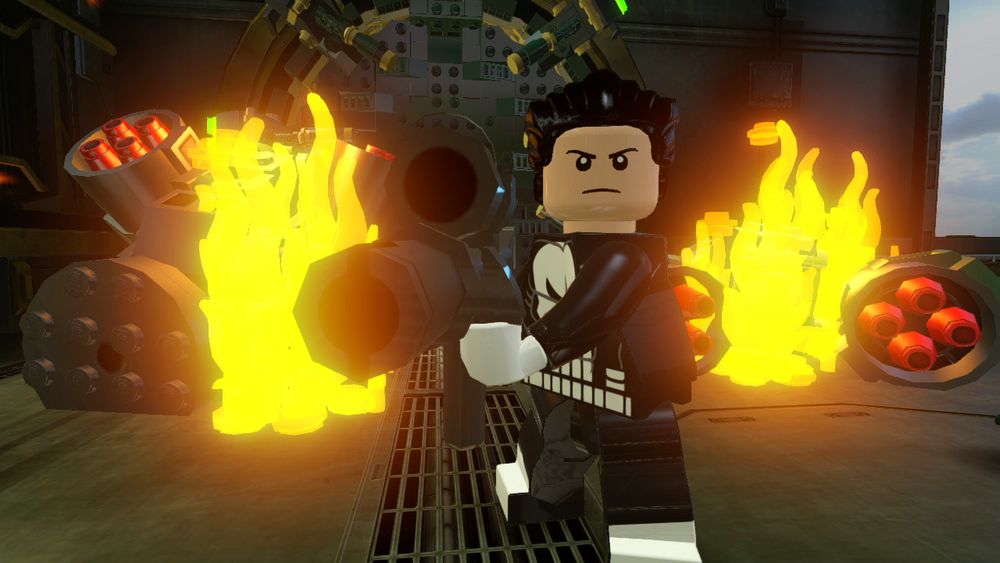 lego_marvel_super_heroes_characters_5_20130724_1035012704.png