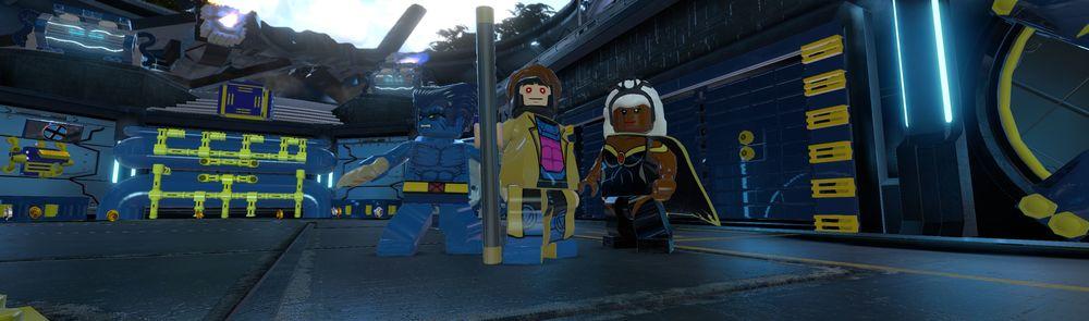 lego_marvel_super_heroes_characters_6_20130724_1067771205.jpg