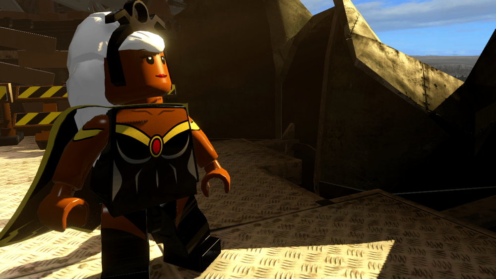 lego_marvel_super_heroes_characters_6_20130724_1578628466.png