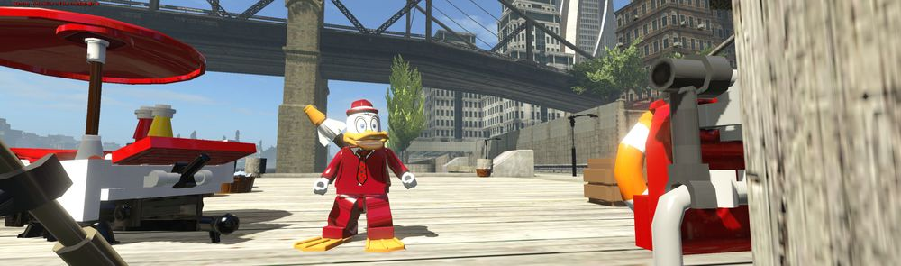 lego_marvel_super_heroes_characters_8_20130724_1056405201.jpg