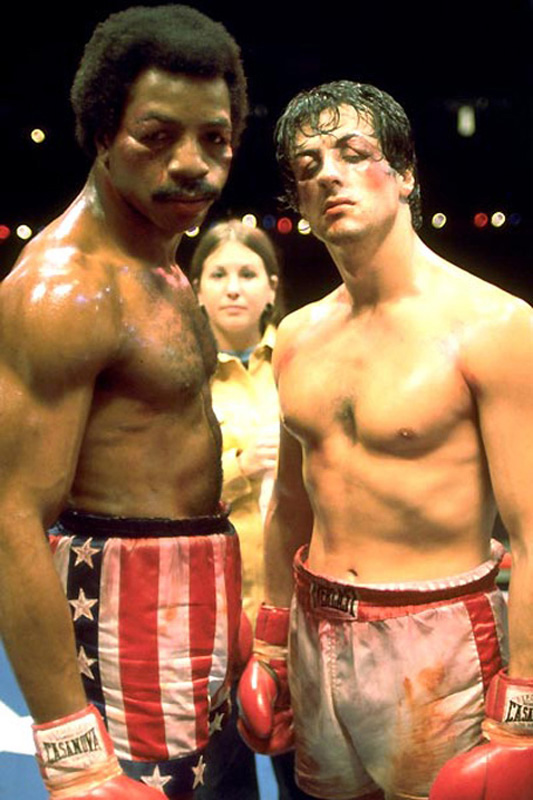 Noticias Cinematograficas (El Topic) - Página 4 Sylvester-stallone-to-star-in-rocky-spin-off-film-creed-header