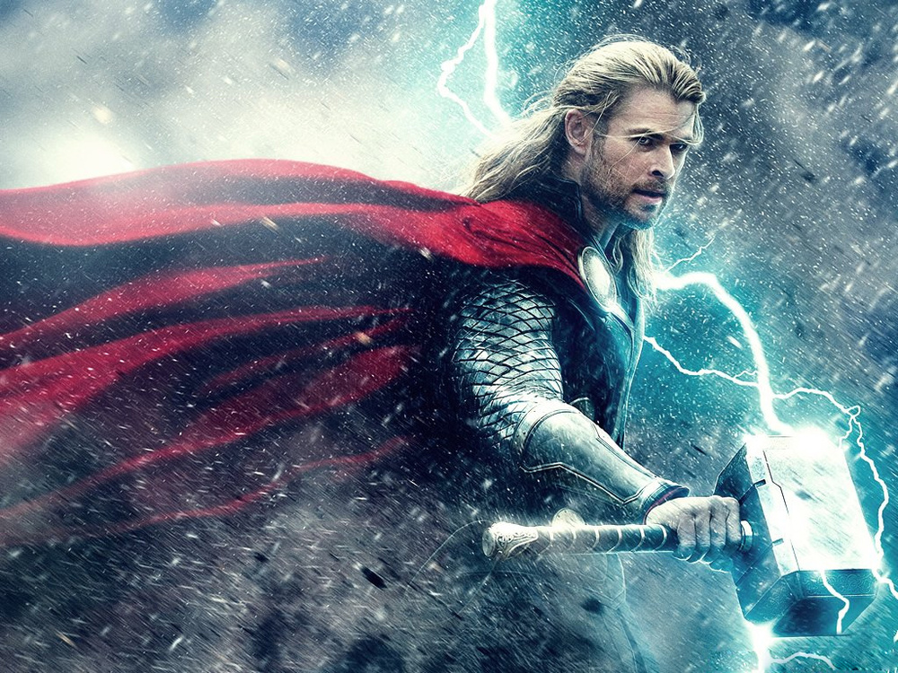 thor-the-dark-world-trailer-coming-on-august-7th-header.jpg