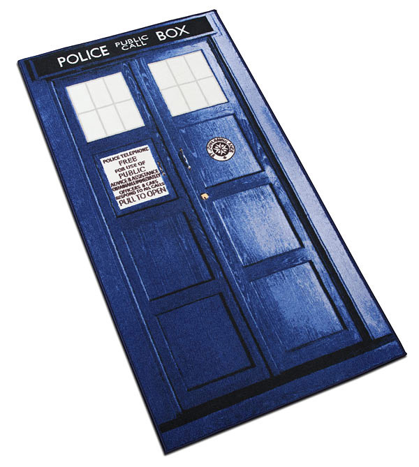 Doctor-Who-TARDIS-Rug7272013.jpg