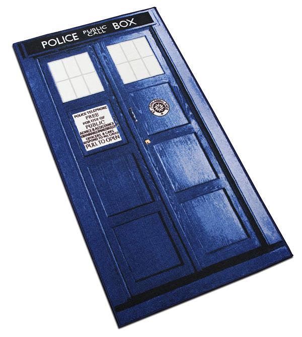 Doctor-Who-TARDIS-Rug7272013.jpg