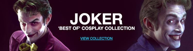 joker-cosplay-2.jpg