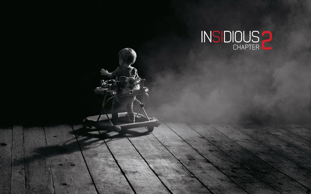 insidious-chapter-2-nightmarish-international-trailer-header.jpg
