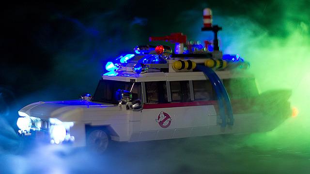 Ghostbusterslrgo948945.jpg