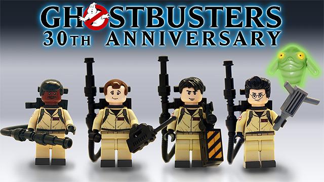 Ghostbusters-Lego-2.jpg
