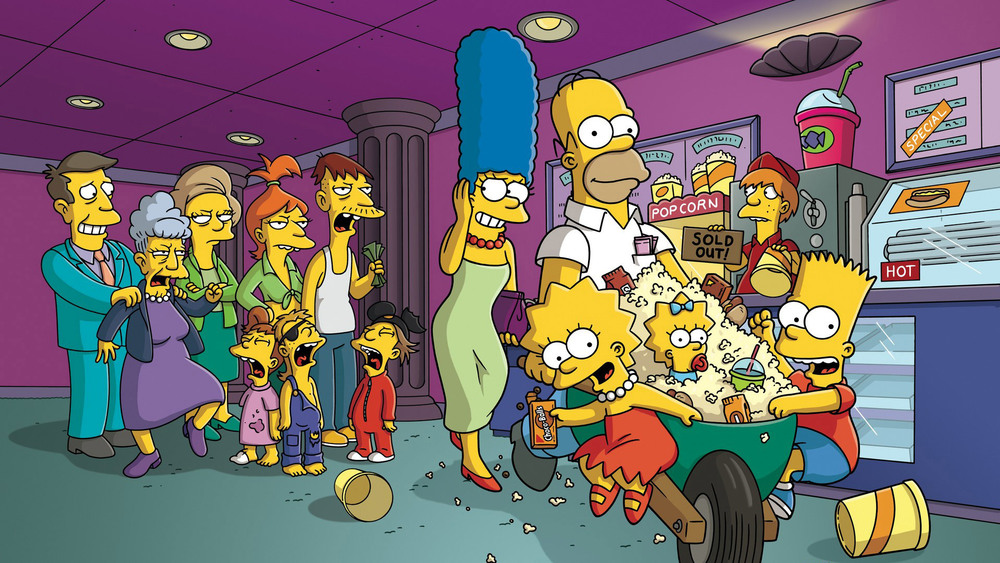 every-movie-reference-in-the-simpsons-from-first-5-seasons-header.jpg