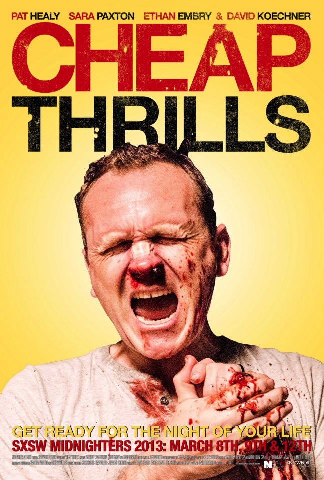 red-band-trailer-for-the-crazy-looking-film-cheap-thrills-header.jpg
