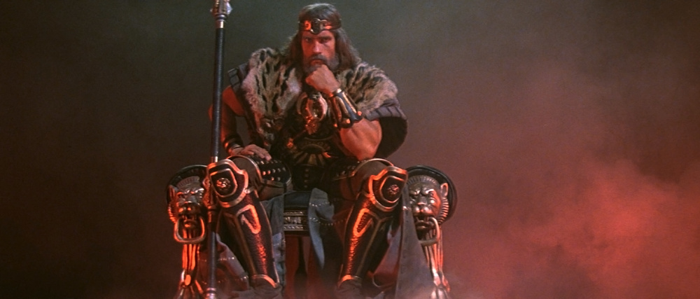 update-on-arnold-schwarzeneggers-legend-of-conan.jpg