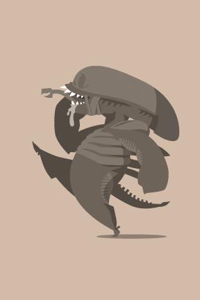 HLBG_Alien.jpg