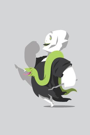 HLBG_Voldemort.jpg