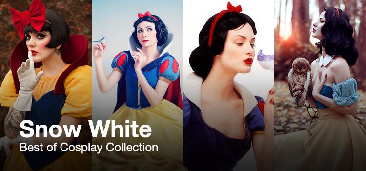 snow-white-cosplay.jpg