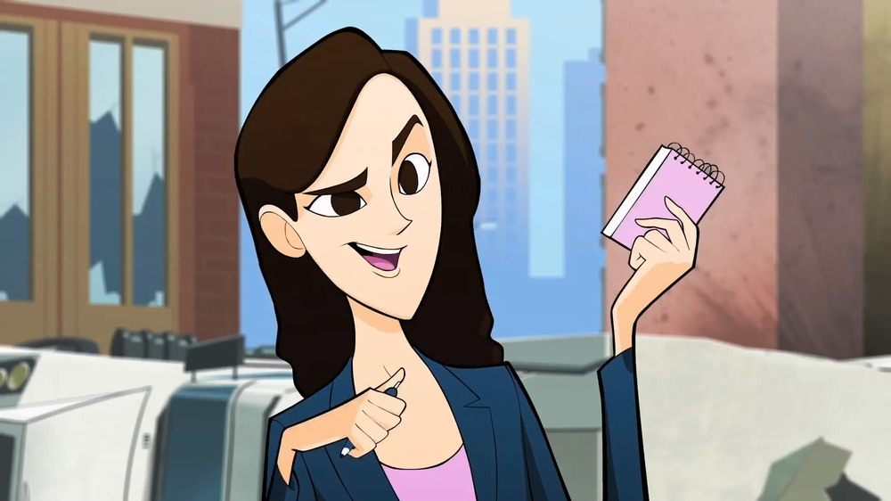 lois-lane-tries-to-interview-batman-in-animated-short-2.jpg