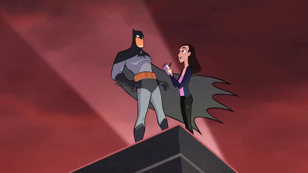 lois-lane-tries-to-interview-batman-in-animated-short-7.jpg