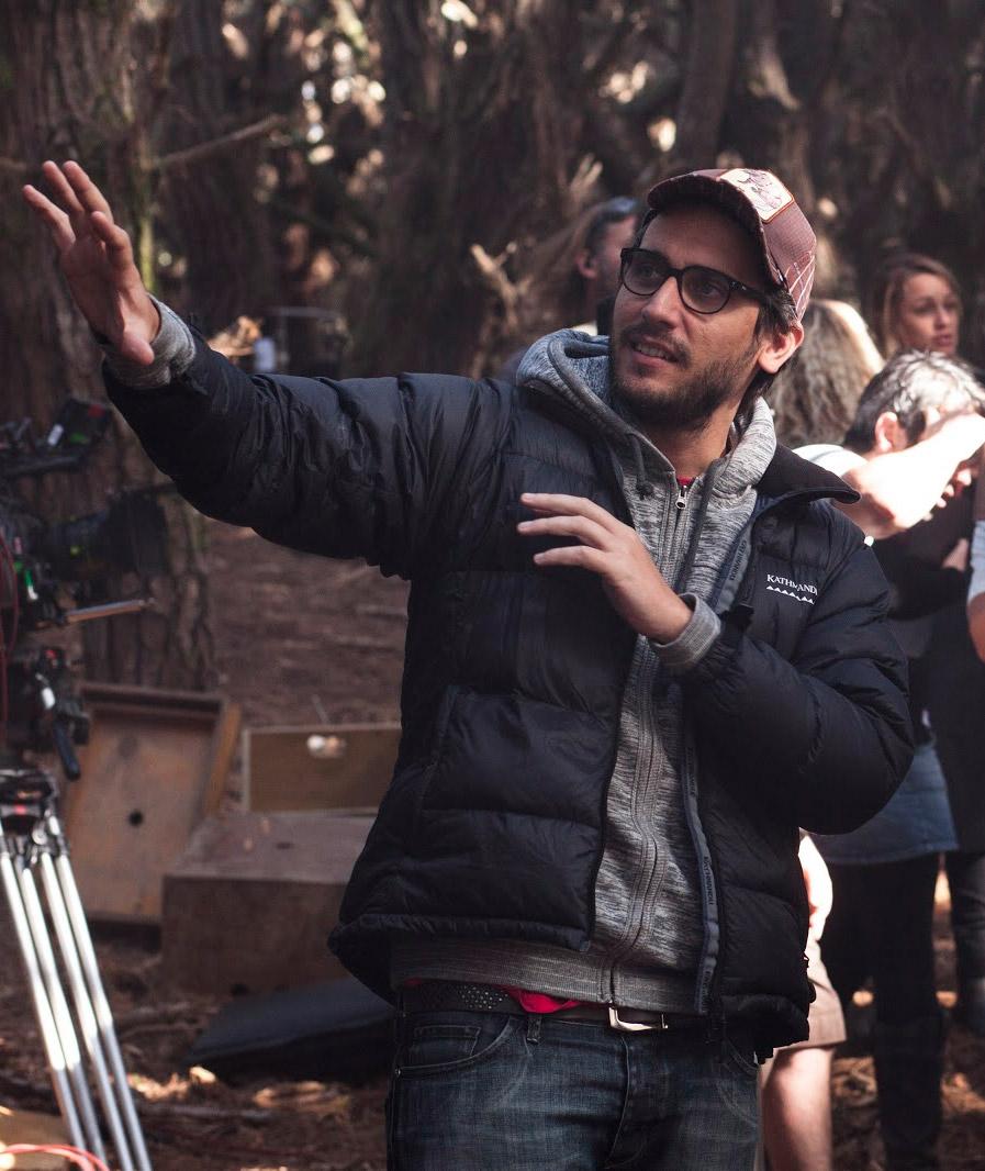 evil-dead-director-to-develop-original-sci-fi-film-machina-header.jpg
