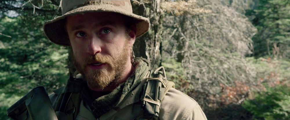 trailer for peter bergs navy seal film lone survivor