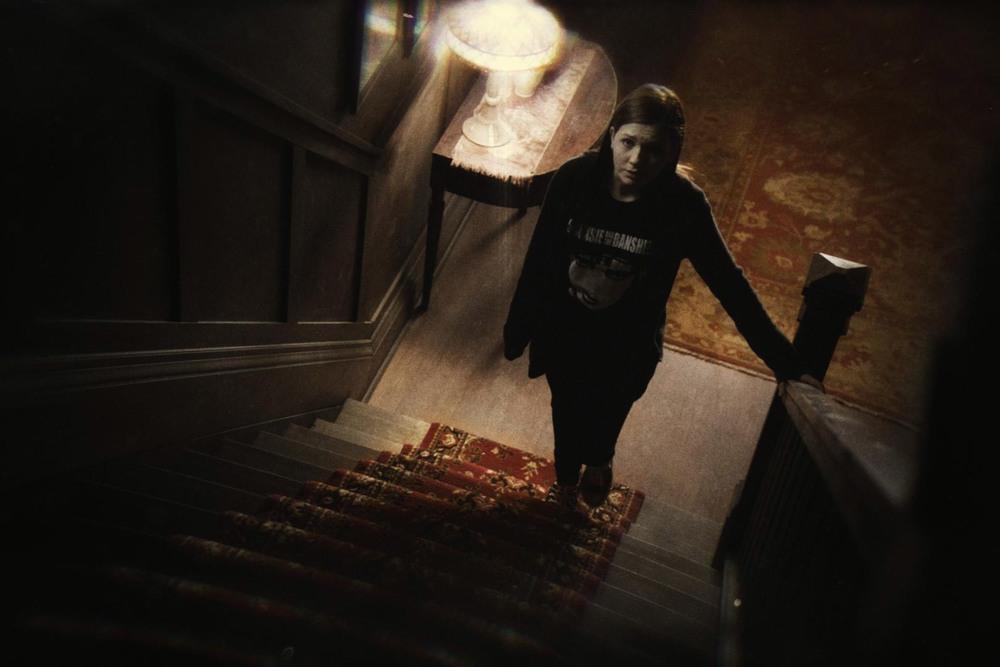 trailer-for-abigail-breslins-horror-thriller-haunter-header.jpg