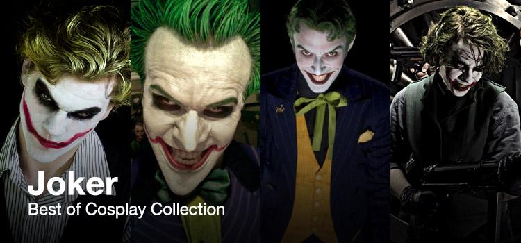 joker-cosplay.jpg