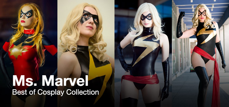 ms-marvel-cosplay.jpg