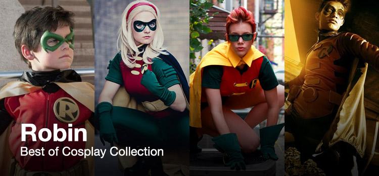 robin-cosplay.jpg