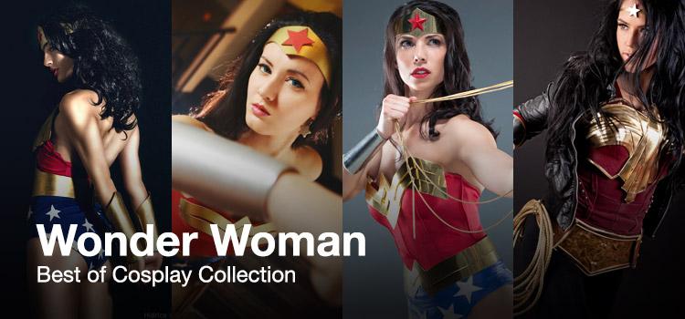 wonder-woman-cosplay.jpg