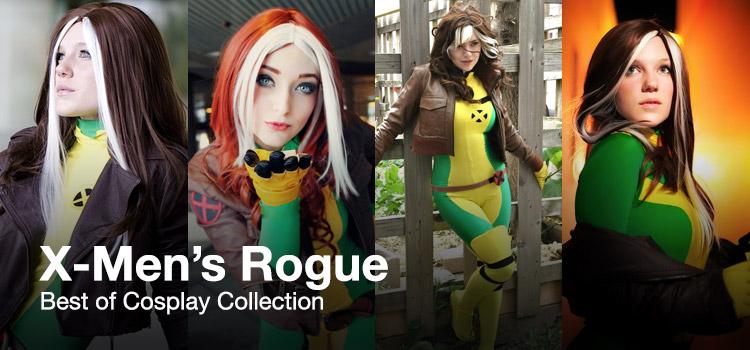 rogue-cosplay.jpg