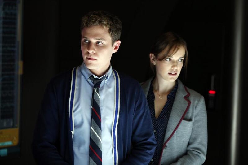 Agents of S.H.I.E.L.D.7312012.jpg