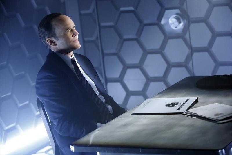 Agents of S.H.I.E.L.D.73120121.jpg