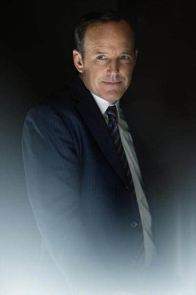 Agents of S.H.I.E.L.D.73120125.jpg