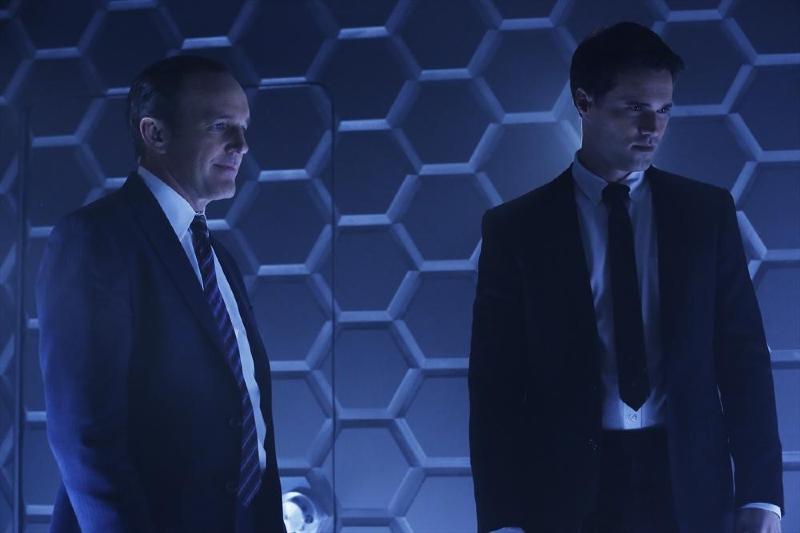 Agents of S.H.I.E.L.D.731201211.jpg