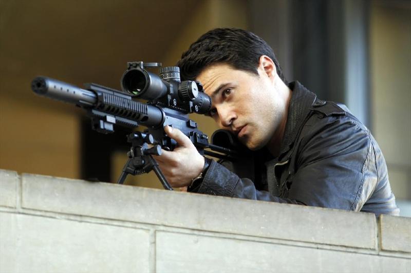 Agents of S.H.I.E.L.D.731201215.jpg