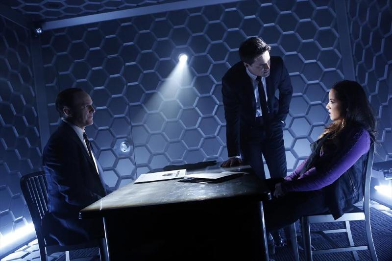 Agents of S.H.I.E.L.D.731201216.jpg