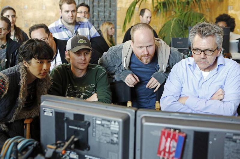 Agents of S.H.I.E.L.D.731201217.jpg