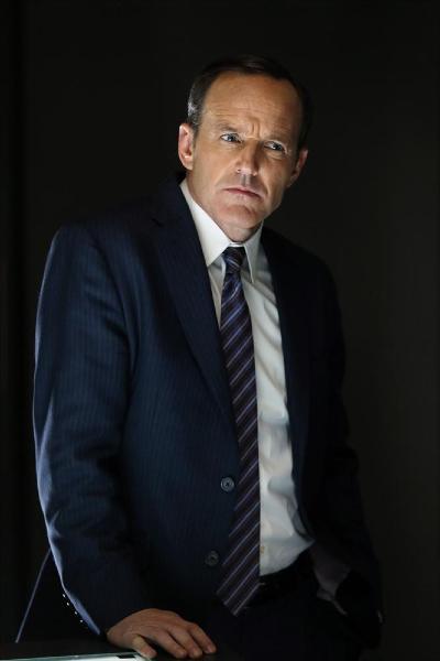 Agents of S.H.I.E.L.D.731201225.jpg