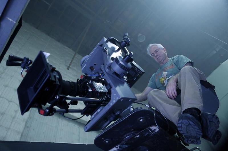 Agents of S.H.I.E.L.D.731201230.jpg