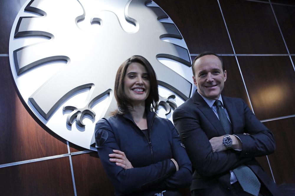 Agents of S.H.I.E.L.D.731201229.jpg