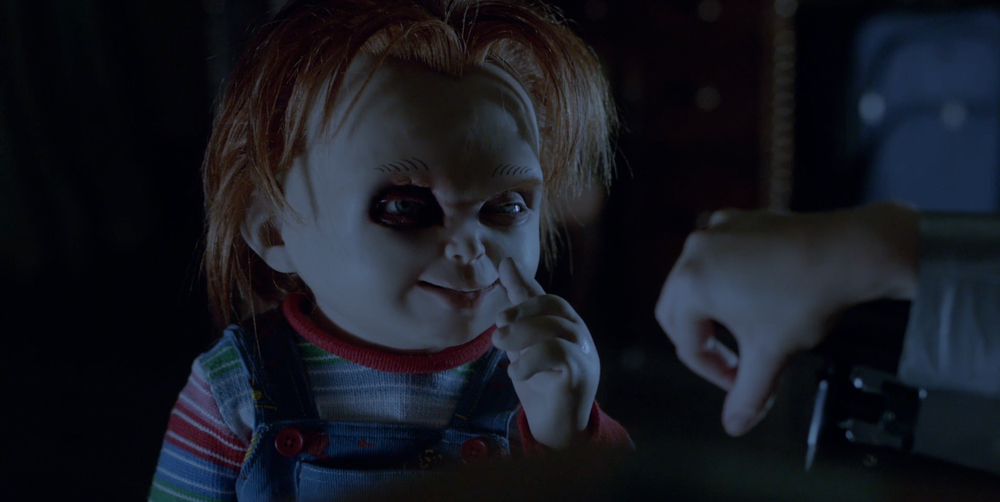 3-curse-of-chucky-red-band.jpg