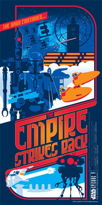 empire strikes back_daniels-2.jpg