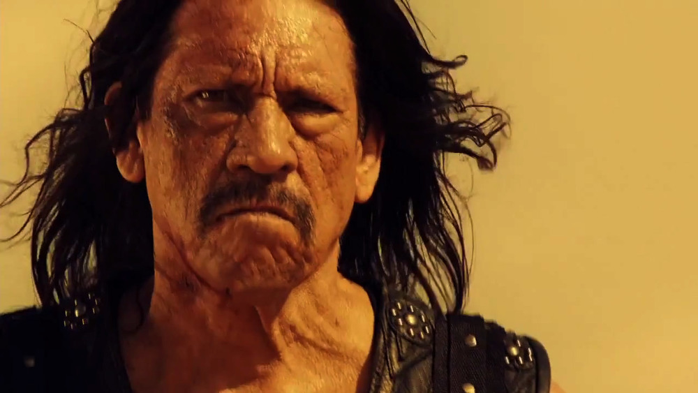 machete-kills-great-new-action-packed-trailer-03.jpg