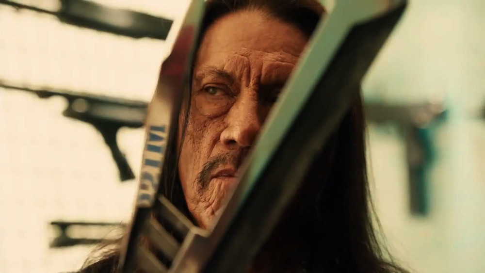 machete-kills-great-new-action-packed-trailer-11.jpg