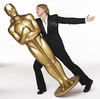 ellen-degeneres-will-host-the-oscars-header.jpg