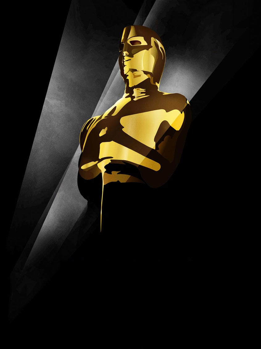 ellen-degeneres-will-host-the-oscars-header-2.jpg