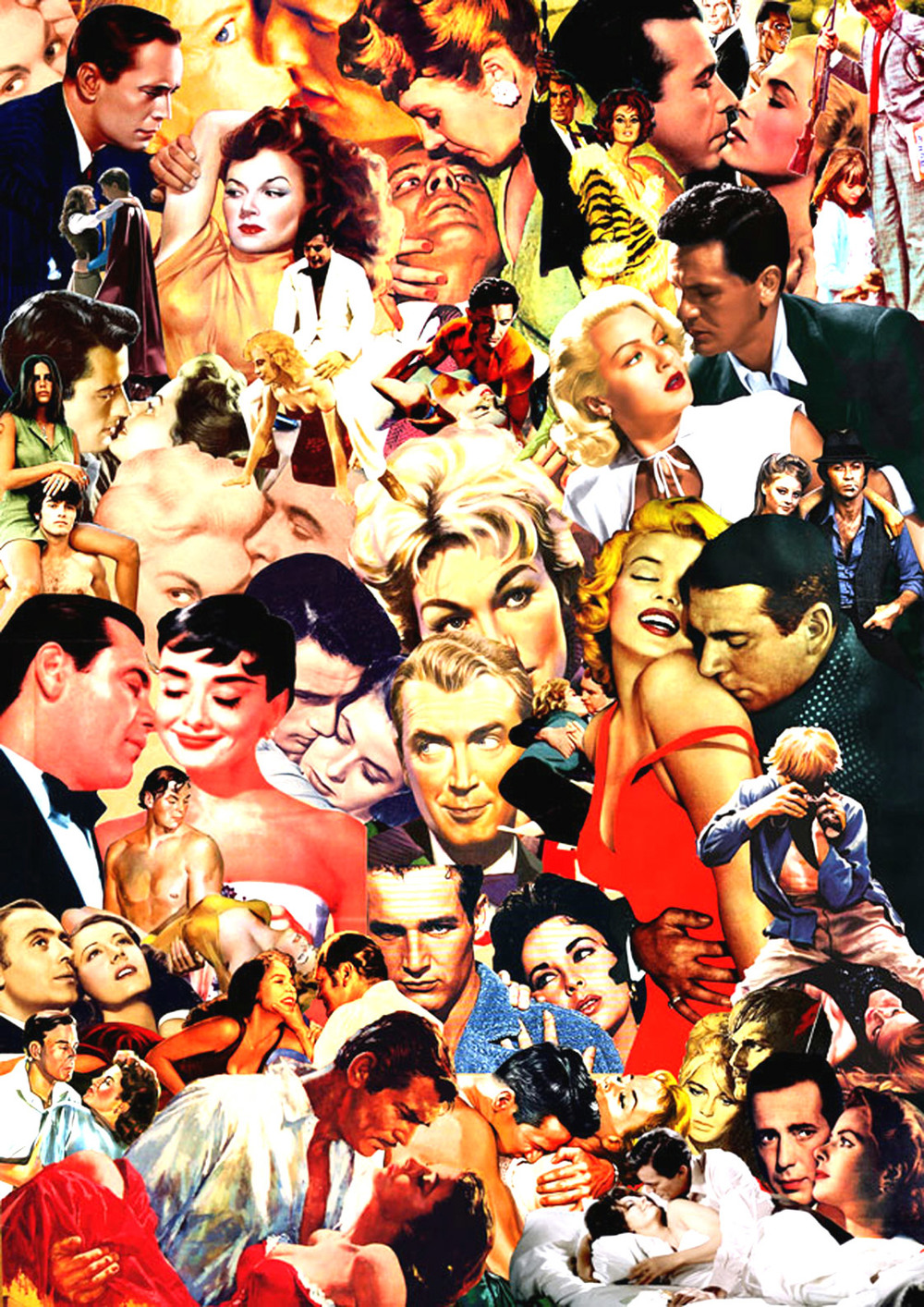 fascinating-film-made-from-clips-of-450-classic-movies-header.jpg