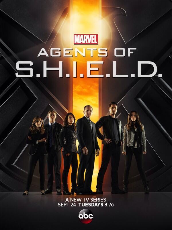 agents of Shield marvel 73837122.jpg