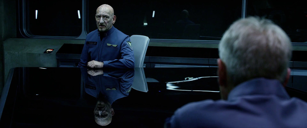 enders-game-preview-of-the-final-trailer-1.jpg