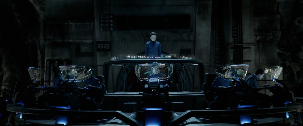 enders-game-preview-of-the-final-trailer-12.jpg